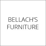 Bellach's Furniture