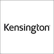 Kensington Luggage