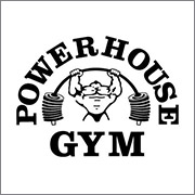 Powerhouse Gyms
