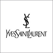 Yves St. Laurent