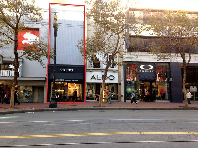 As SF's economy thrives, gap grows between whites and ...