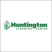 Huntington Learning Centers