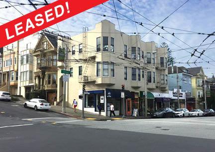 2201  Union Street, San Francisco,  Photo