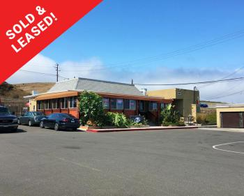 4627 Coast Highway, Pacifica,  Photo
