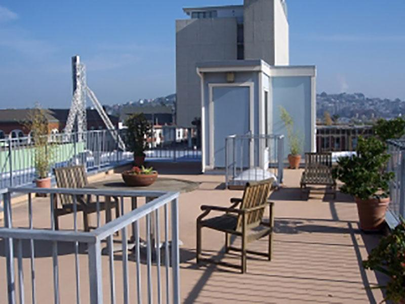 109 Bartlett Street #204, San Francisco,  Photo