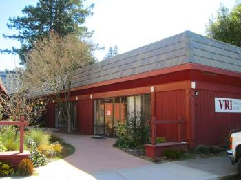 35 Baywood Avenue, San Mateo,  #2