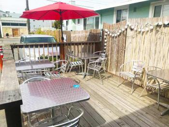 BBQ RESTAURANT FOR SALE | $89,000, Alameda County,  #2