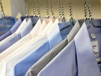DRY CLEANING PLANT & AGENCY FOR SALE | $145,000, Santa Clara County,  #1