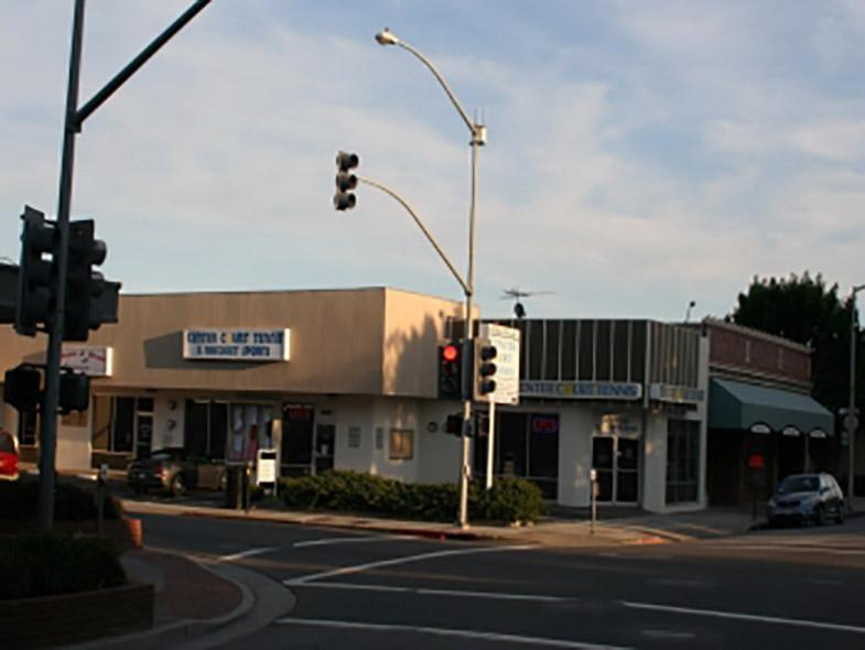 300 East 5th Avenue, San Mateo,  Photo