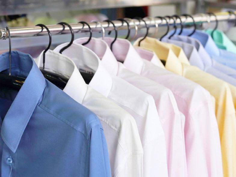 Dry Cleaning Agency for Sale | $59,000, Contra Costa County,  Photo