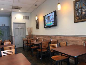 Asian Restaurant for Sale | $139,000 , Alameda County,  #2