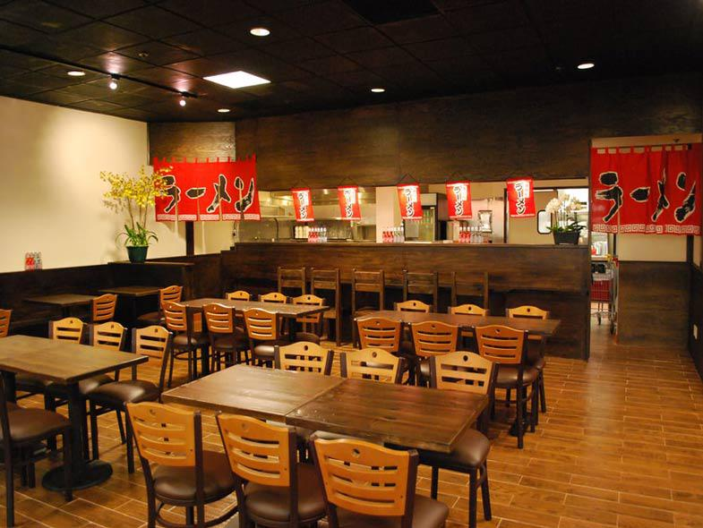 REMODELED JAPANESE RESTARUANT FOR SALE! $99,000, Contra Costa County,  Photo