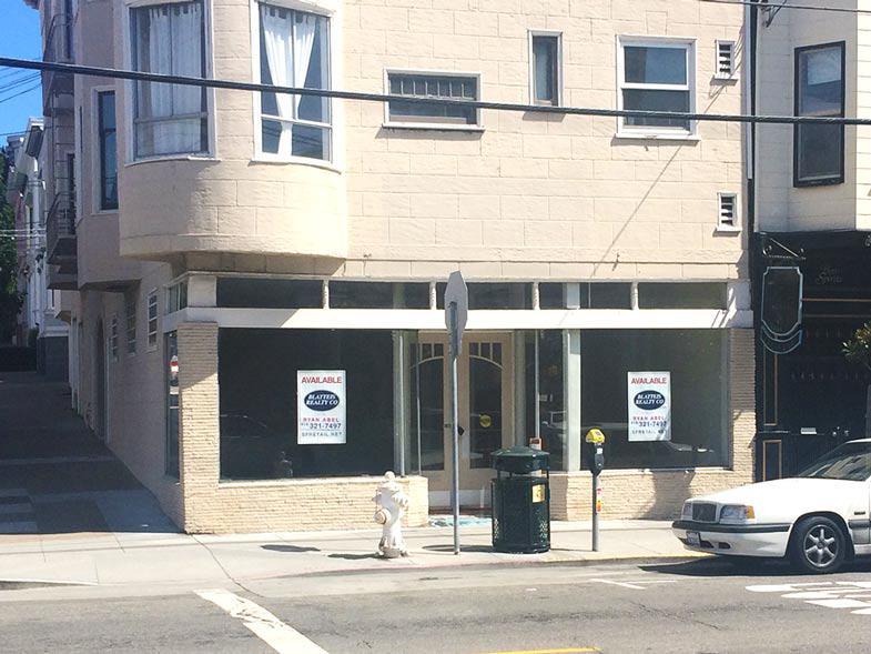3848 24th Street , San Francisco,  Photo